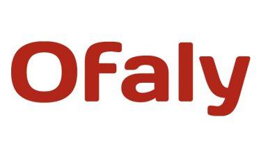 ofaly